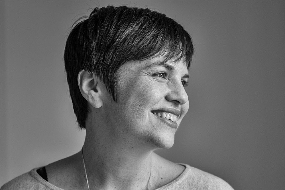 Cheryl Oliver - Sales Funnel Creation